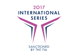 2017 International Series